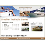 "Study Plan PDF02 ""Smaller trailerable craft"""